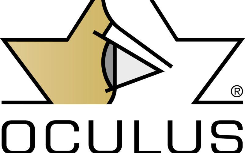 125 lat firmy OCULUS – OCULUS Online Show!